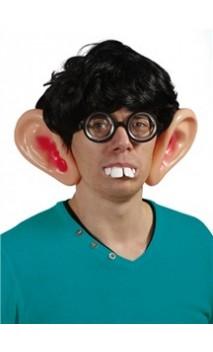 Dentier de Neuneu