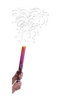 Canon à confettis 50cm