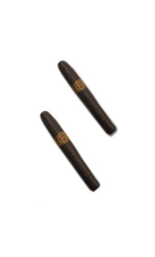 2 Cigares