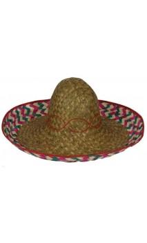 Sombrero 2