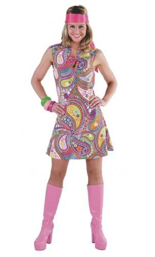 Robe Hippie 2