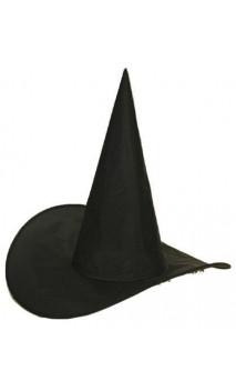 Chapeau Sorcière 1