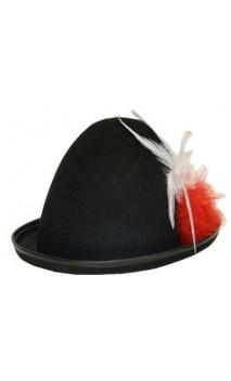 Chapeau Trappeur