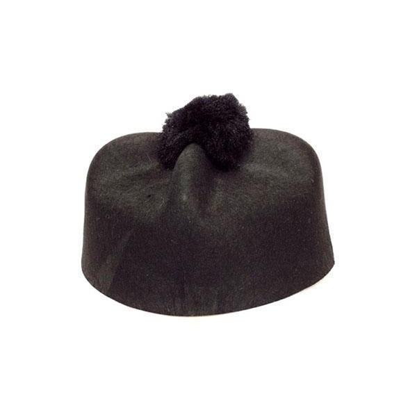 Chapeau Curé 2