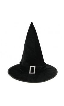 Chapeau Sorcière 2