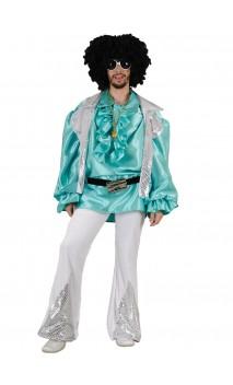 Costume Année 80' Disco