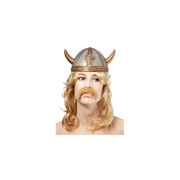 Casque Viking 4
