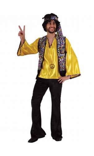 Hippie Homme