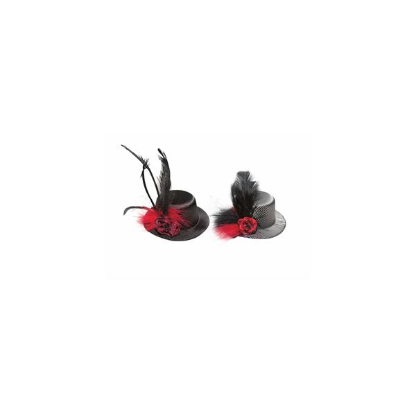 Mini Chapeau HDF