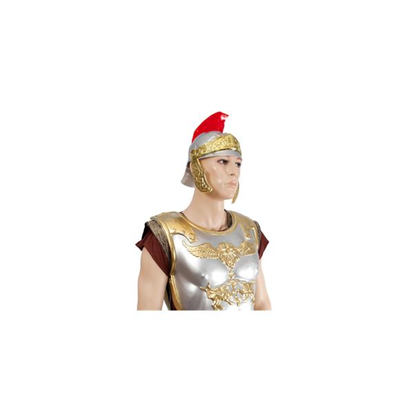 Casque Romain 2