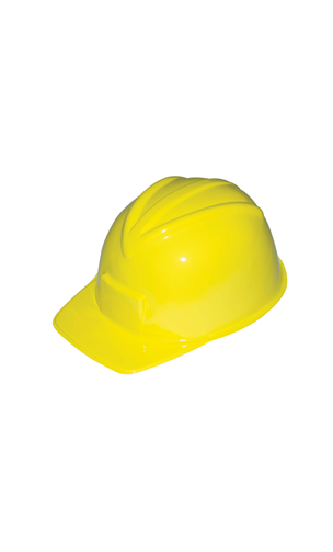 Casque Chantier