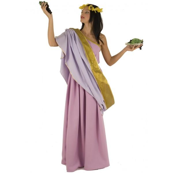 Toge Romaine Venus (Grecque)