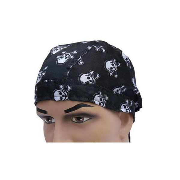 Bandana Pirate