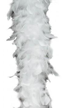 Boa Blanc 60g