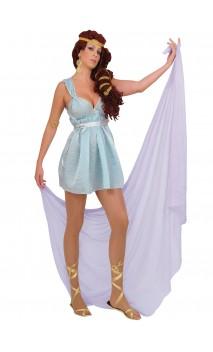 Toge Romaine Aphrodite (Grecque)