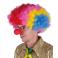 Nez Clown Couineur