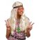 Perruque Hippie Femme 2
