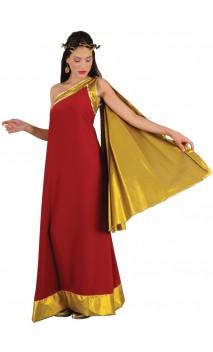 Robe Romaine Penelope (Grecque)