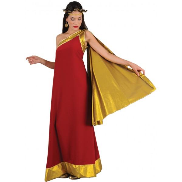 déguisement romaine penelope (Grecque) en location