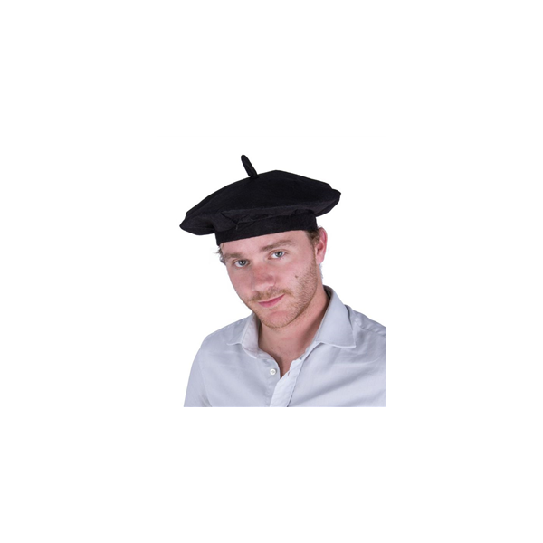 Béret Français
