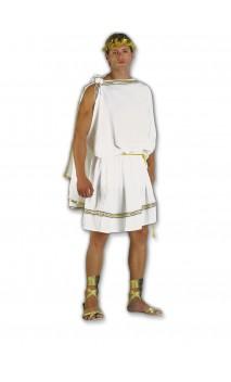 Toge Dieu Grecque Antique