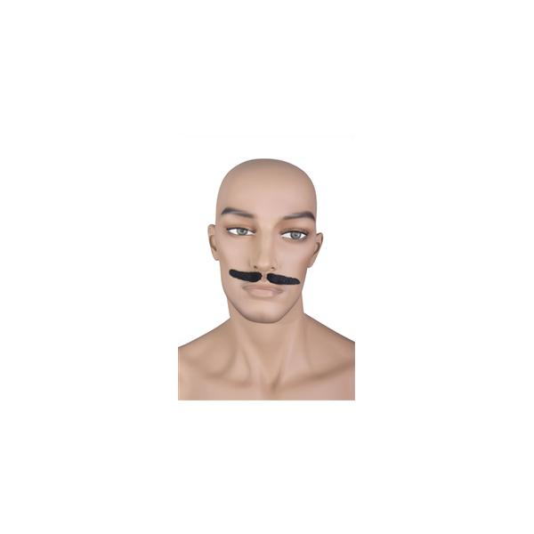 Moustache Fine