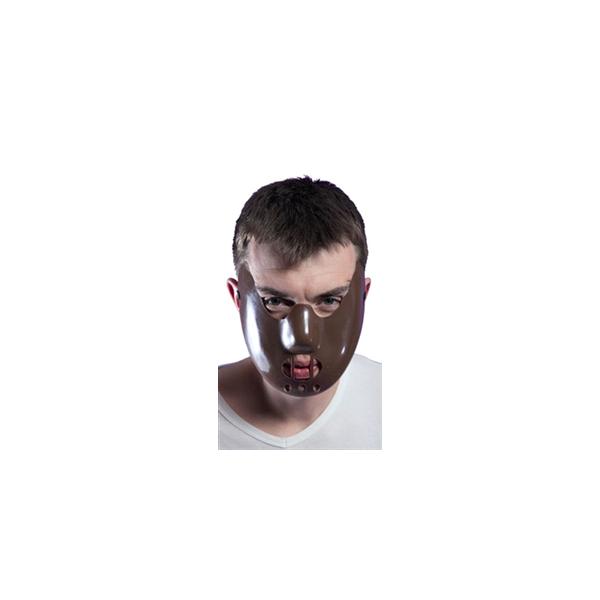 Masque de tueur