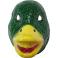 Masque Canard Enfant