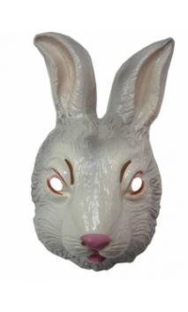 Masque Lapin Enfant