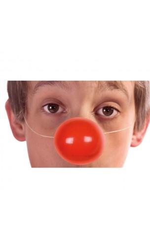Nez Clown Simple
