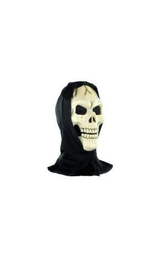 Masque Tete de Mort