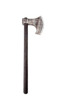 Hache Médiéval 71 cm